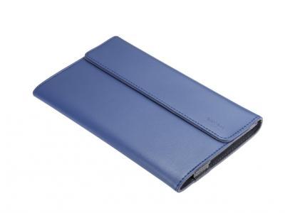 """ASUS VersaSleeve 7"""" modré"""
