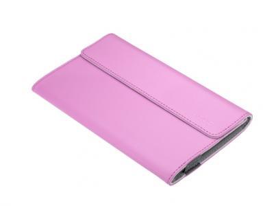 """ASUS VersaSleeve 7"""" ružové"""