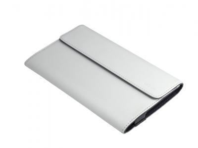 """ASUS VersaSleeve 8"""" biele"""