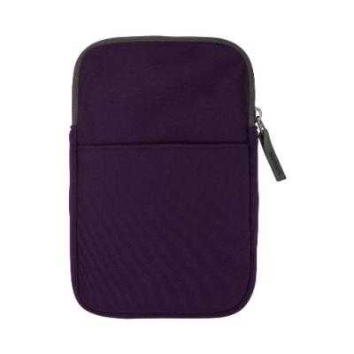 "ASUS Zippered Sleeve 7"" purpurový"