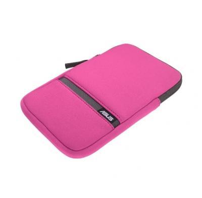 """ASUS Zippered Sleeve 7"""" ružový"""