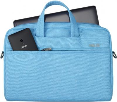 ASUS  Eos shoulder bag 12""