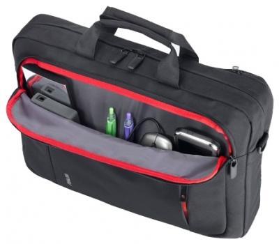 ASUS Matte carry bag 10 v 1