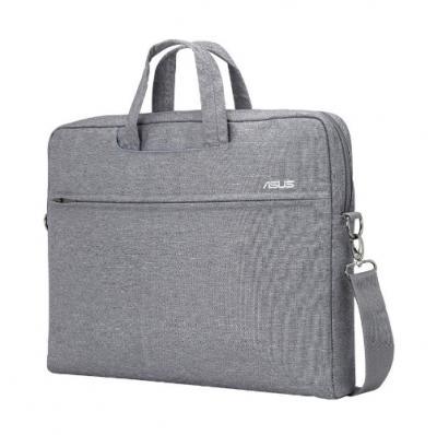 "ASUS Eos shoulder bag 16"""