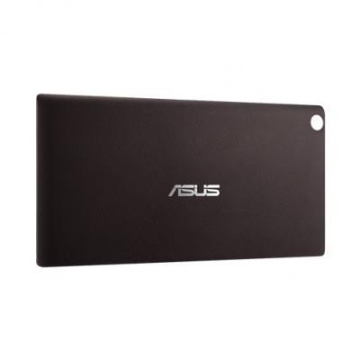 """ASUS Zen Case pre ZenPad 7"""" čierna"""