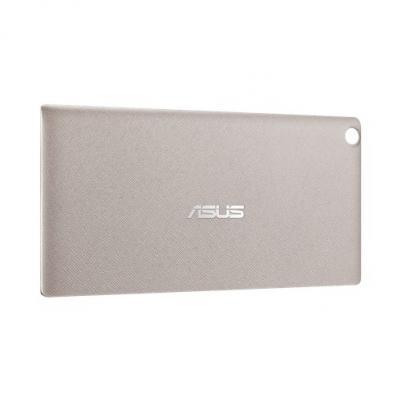 """ASUS Zen Case pre ZenPad 7"""" šedé"""