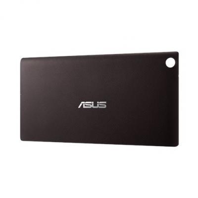 """ASUS Zen Case pre ZenPad 8"""" čierna"""
