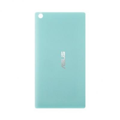 """ASUS Zen Case pre ZenPad 8"""" modré"""