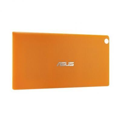 """ASUS Zen Case pre ZenPad 8"""" oranžové"""