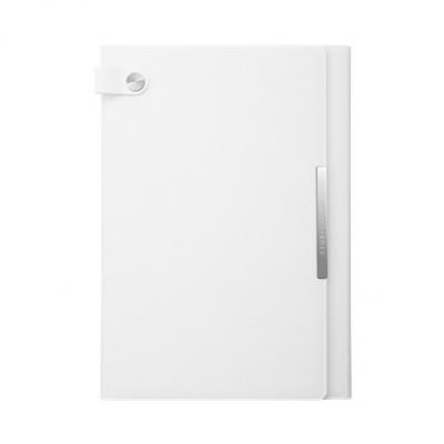 "ASUS ZenClutch 8"" biele"