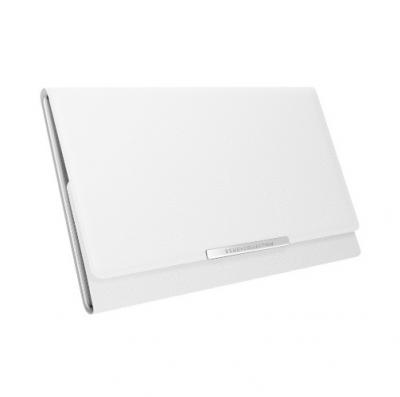 "ASUS ZenClutch 10"" biele"