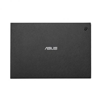 "ASUS ZenClutch 10"" čierny"