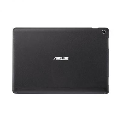 """ASUS TriCover pre ZenPad 10"""" čierne"""