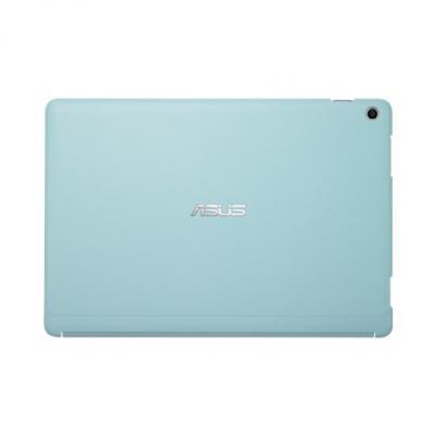 """ASUS TriCover pre ZenPad 10"""" modré"""