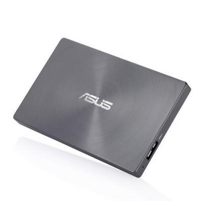 "ASUS Externý Zendisk 2.5"" AS400 1TB USB 3.0"