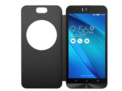 ASUS MyView Flip Cover Deluxe pre ZenFone2