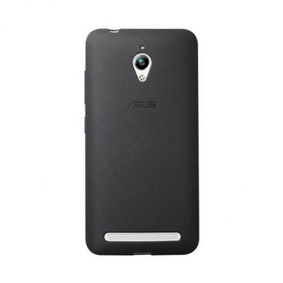 ASUS Bumper Case pre Zenfone 2 ZC500TG čierny