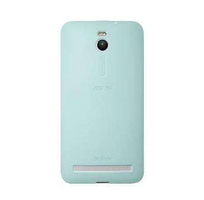 ASUS Bumper Case pre Zenfone 2 ZE551ML modrý