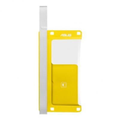 ASUS Zen Pouch vodeodolné púzdro žlté