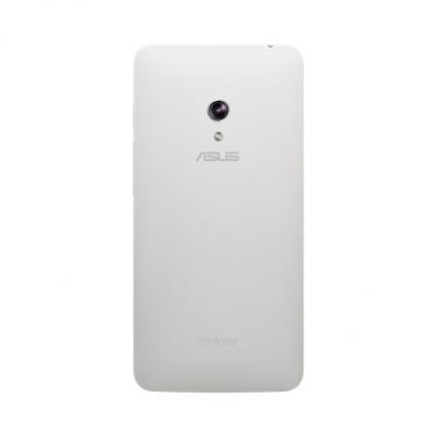 ASUS Zen Case pre ZenFone 5 A501 biele
