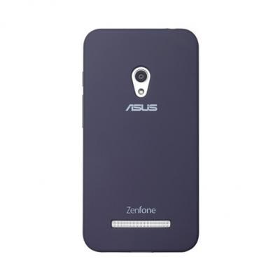 ASUS Rugged Case pre ZenFone 5 A501 modré