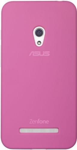 ASUS Rugged Case pre ZenFone 5 A501 ružové
