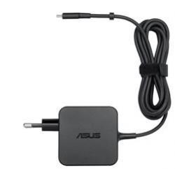 ASUS adaptér USB-C 45W 19V
