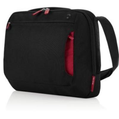 "BELKIN Taška Messenger Bag 15.6"""