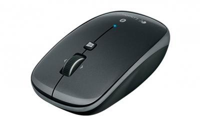 LOGITECH Bluetooth Mouse M557