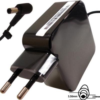 ASUS adaptér 45W 19V