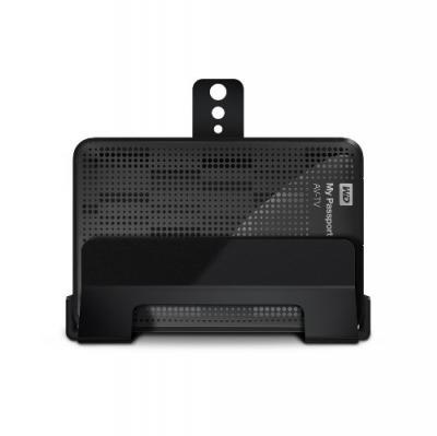 """Externý disk 2.5"""" My Passport AV-TV 1TB USB3.0"""