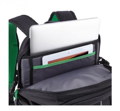 """Case Logic Griffith Park batoh BOGB115K 15,6"""""""