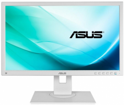 ASUS BE229QLB-G 22""