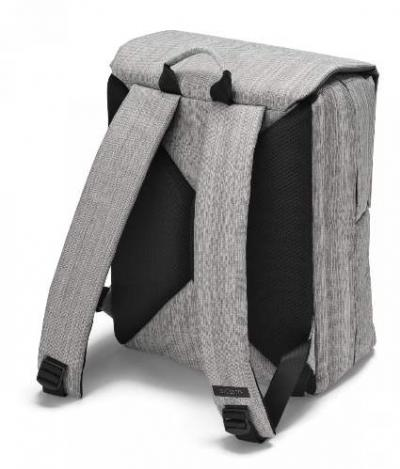 DICOTA Code Backpack 15""