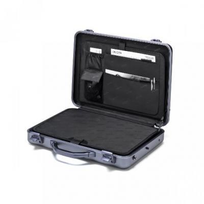 """DICOTA Alu Briefcase 15,6"""""""