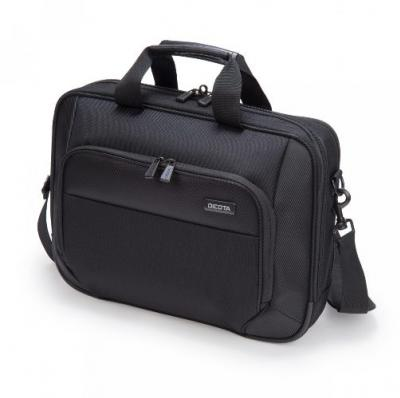 DICOTA Top Traveller ECO 15,6""