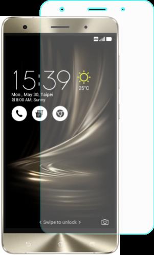 OEM Ochranné sklo pre Zenfone 3 Deluxe ZS570KL