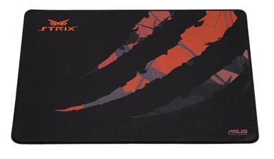 ASUS Podložka Strix Glide Control
