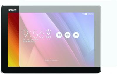 OEM Ochranná fólia pre ZenPad 10 Z300CL