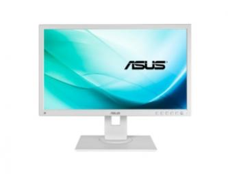 ASUS BE229 a BE249