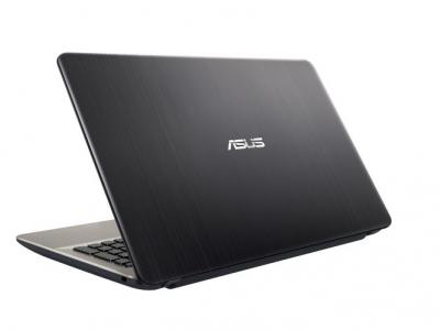 ASUS VivoBook Max X541SC