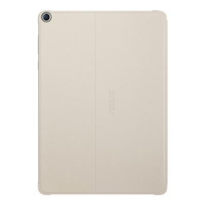 ASUS ZenPad 3S 10 Folio Cover (Z500M) béžový