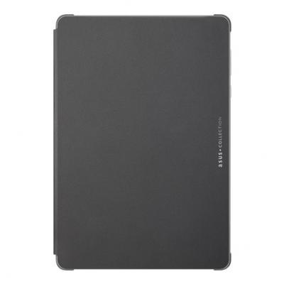 ASUS ZenPad 3S 10 Folio Cover (Z500M) čierny