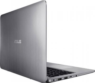 ASUS EeeBook E403SA