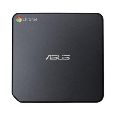 ASUS Chromebox 2