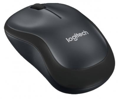 M220 Wireless Silent Mouse