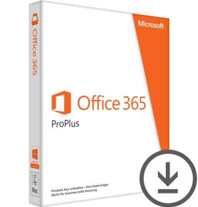 MICROSOFT Microsoft 365 Apps