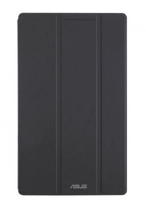 """ASUS TriCover ZenPad Z380 8"""""""