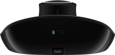 3Dconnexion SpaceMouse PRO Wireless