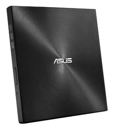 ASUS ZenDrive External Slim SDRW-08U9M-U
